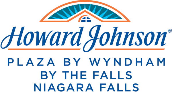 Howard Johnson Plaza by Wyndham by the Falls