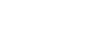 Howard Johnson by Wyndham by the Falls, Niagara Falls